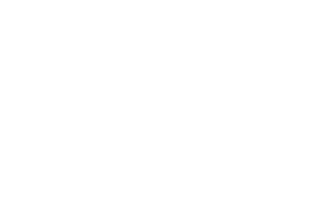 Silence+Other Sounds Footer Logo