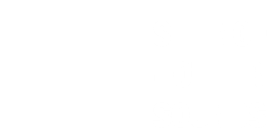 Stringache | Silence+Other Sounds - For Those Who Listen