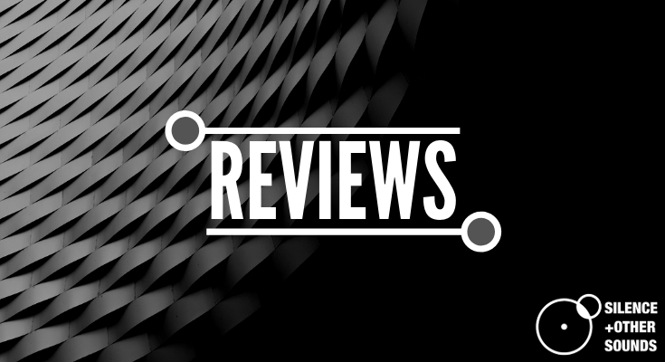 reviews card blog