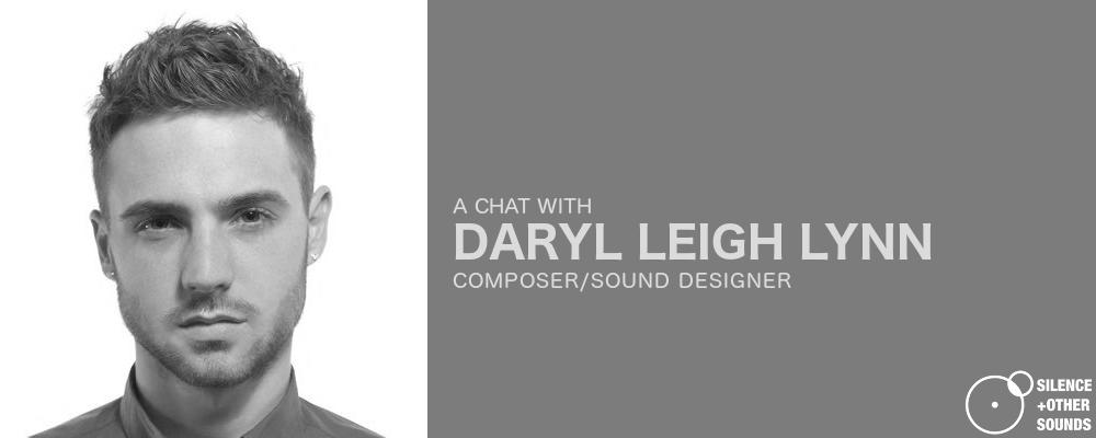 Daryl Leigh Lynn